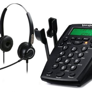 Τηλεφωνικό κέντρο